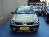Foto Renault Clio Sedan Ano 2005, montanha Automoveis