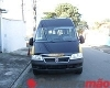 Foto Ducato Minibus Teto Alto - 19+1 Lugares -...