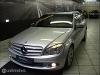 Foto Mercedes Benz C 180 Kompressor Super