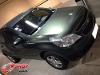 Foto GM - Chevrolet Agile LTZ 1.4 09/10 Verde