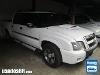 Foto Chevrolet S-10 C.Dupla Branco 2008/2009 Diesel...