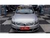 Foto Volkswagen Gol Power 1.6 (G5) (Flex)