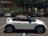 Foto Mini roadster 1.6 s 16v turbo gasolina 2p...