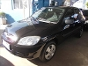 Foto Chevrolet prisma 1.4 mpfi joy 8v flex 4p manual...