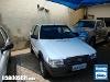 Foto Fiat Uno Branco 2011/2012 Á/G em Goiânia