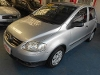 Foto Vw Fox 1.0 Total Flex Completo 2008