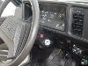 Foto Gm - Chevrolet Chevette DL 1991 Original Raro -...