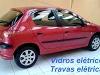 Foto Peugeot 206,1.4,4 Portas, sem Entrada=36x$...