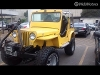 Foto Willys jeep 2.5 8v gasolina 2p manual 1951/