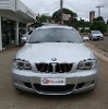 Foto BMW 130i Sport