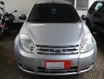 Foto Ford ka 1.0 mpi 8v flex 2p manual /2009