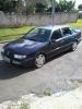 Foto Vw Volkswagen Passat alemao torro 1996
