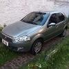 Foto Fiat Palio 2010