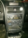 Foto Chevrolet ASTRA Hatch GL 1.8