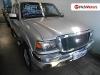 Foto Ford ranger 3.0 xlt 16v 4x4 cd diesel 4p manual...