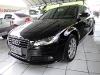 Foto Audi a-4 2.0 20V TB FSI 4P 2011/2012 Gasolina...
