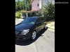 Foto Chevrolet vectra 2.0 mpfi elite 8v flex 4p...