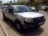 Foto Ford Ranger XL 4x4 3.0 (Cab Simples)