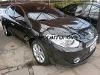 Foto Renault fluence privilege 2.0 16V(HI-FLEX) (cvt...