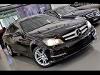 Foto Mercedes-benz c 180 1.6 cgi coupe 16v turbo...