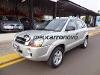 Foto Hyundai tucson 4x2 gl 2.0 16V 4P 2011/ Gasolina...