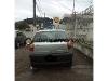 Foto Fiat palio fire 1.0 8V(FLEX) 2p (ag) basico 2005/