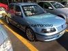 Foto Volkswagen gol 1.0MI PLUS 4P 2001/ Gasolina AZUL
