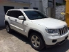 Foto Jeep Grand Cherokee Limited 2011/2012 - 3.6 4x4...
