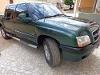 Foto S 10 2.8 4x2 Diesel Cab Dupla 2001