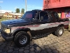 Foto Chevrolet D20 Pick Up Custom Luxe 4.0 (Cab Dupla)