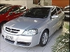 Foto Chevrolet Astra 2.0 Mpfi Cd Sedan 8v 4p...