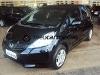 Foto Honda fit dx 1.4 MT FLEX 2012/2013