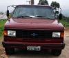 Foto Chevrolet Bonanza 4.1