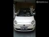 Foto Fiat 500 1.4 cult 8v flex 2p manual 2011/2012