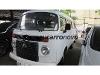 Foto Volkswagen kombi standard escolar 1.4MI 4P...