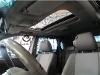 Foto Hyundai tucson gls 4x4-at 2.7 V-6 4P 2007/
