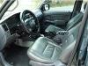 Foto Toyota hilux sw4 4x4 3.0 TB 4P 1997/1998