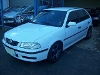 Foto Gol g3 completo 3r veiculos 2004