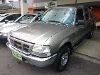 Foto Ford Ranger XLT 4x4 2.8 Turbo (Cab Dupla)