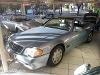 Foto Mercedes-benz 500 sl 5.0 classic conversível v8...