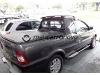 Foto Fiat strada lx 1.6MPI 16V 2P 2000/2001