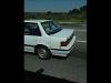 Foto Fiat 147 1.3 fiorino pick-up 8v gasolina 2p...