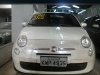 Foto Fiat 500 – 1.4 cult 8v flex 2p manual / 2012