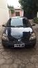 Foto Clio Sedan 2004 Com AR e Alarme! Aceito trocas
