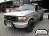 Foto Ford F1000 4.9 - Usado - Branca - 1998 - R$...