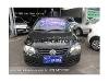 Foto Volkswagen gol 1.0 8V(G4) (20ANOS/3)...