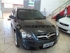 Foto Chevrolet vectra hatch gt-x 2.0 8V 4P 2008/