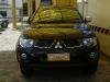 Foto Mitsubishi l200 triton hpe 3.2 AUT 2008/2009...