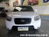 Foto Hyundai Santa Fe GLS V6 7 Lugares 2010 Belo...