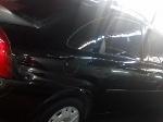 Foto Chevrolet Corsa Sedan Maxx 1.4 4P Flex 2007 em...